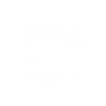 Natural Language Processing icon