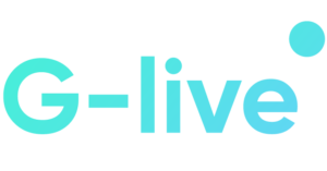 geotrend live