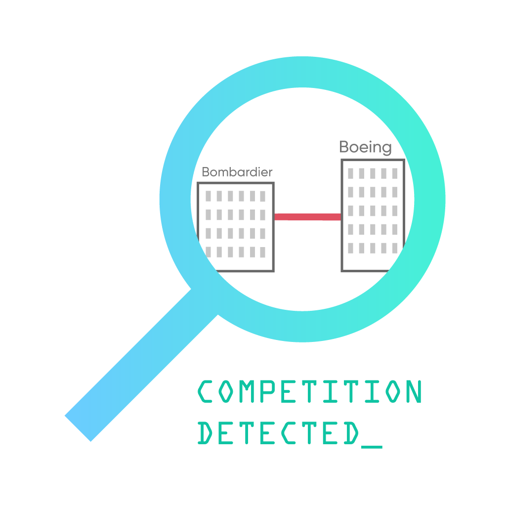 uses-cases-monitoring-competition