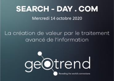 Search Day
